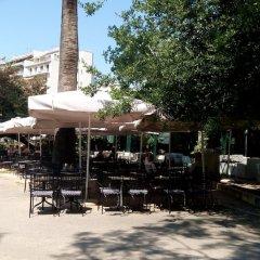 Отель Athens Plaza Luxury Apartments Греция, Афины - отзывы, цены и фото номеров - забронировать отель Athens Plaza Luxury Apartments онлайн