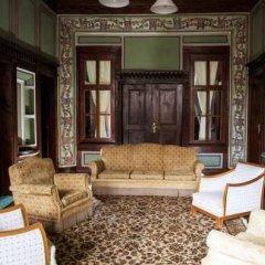 Отель Guest House Old Plovdiv Болгария, Пловдив - отзывы, цены и фото номеров - забронировать отель Guest House Old Plovdiv онлайн