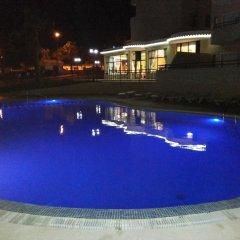 Отель Plaza Real Atlantichotels бассейн фото 3