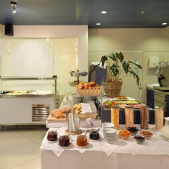Отель Guest'S House Цюрих питание фото 3