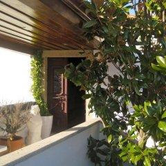 Отель Quinta De Tourais Ламего фото 12