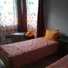 Отель Veselata Guest House Болгария, Боровец - отзывы, цены и фото номеров - забронировать отель Veselata Guest House онлайн комната для гостей фото 4