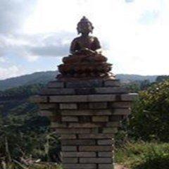 Отель Stupa Resort Nagarkot Непал, Нагаркот - отзывы, цены и фото номеров - забронировать отель Stupa Resort Nagarkot онлайн