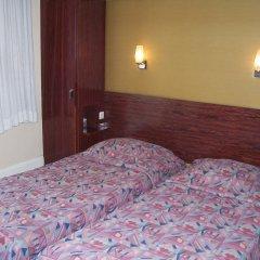 Отель Manhattan Бельгия, Брюссель - 1 отзыв об отеле, цены и фото номеров - забронировать отель Manhattan онлайн комната для гостей фото 4