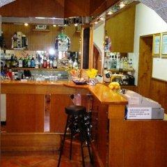Hotel Bokeljski Dvori гостиничный бар
