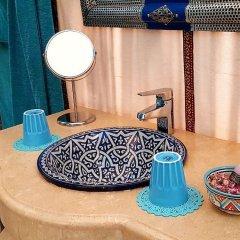 Отель Sahara Stars Camp Марокко, Мерзуга - отзывы, цены и фото номеров - забронировать отель Sahara Stars Camp онлайн фото 2