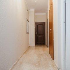 Апартаменты P&O Apartments Rondo ONZ 3 интерьер отеля фото 2