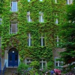 Hotel-Pension Cortina фото 4