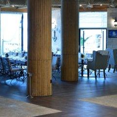 Отель Oasis Resort & Spa развлечения