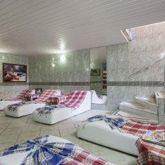 Kleopatra Beach Hotel - All Inclusive спа
