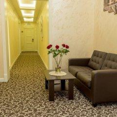 Hotel Invite SPA интерьер отеля фото 2