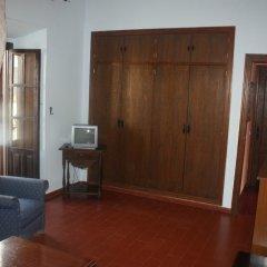 Hotel Marqués de Torresoto удобства в номере