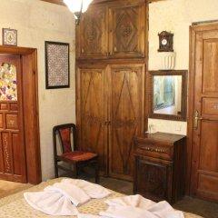 Kismet Cave House Турция, Гёреме - отзывы, цены и фото номеров - забронировать отель Kismet Cave House онлайн удобства в номере фото 2