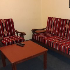 Отель Sami Apartments Иордания, Амман - 1 отзыв об отеле, цены и фото номеров - забронировать отель Sami Apartments онлайн комната для гостей фото 2