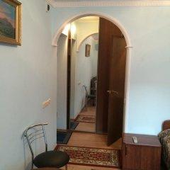 Гостевой дом Азалия Центральный интерьер отеля фото 3
