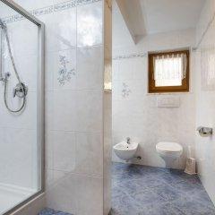 Отель Kronhof Италия, Горнолыжный курорт Ортлер - отзывы, цены и фото номеров - забронировать отель Kronhof онлайн фото 11