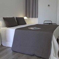 Отель Aparthotel Atenea Calabria фото 4