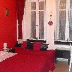 Отель Tulip & Lotus Apartments Италия, Палермо - отзывы, цены и фото номеров - забронировать отель Tulip & Lotus Apartments онлайн фото 14