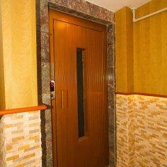 Venue Hotel Old City Istanbul бассейн фото 3