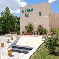 Floria Hotel Турция, Ургуп - отзывы, цены и фото номеров - забронировать отель Floria Hotel онлайн фото 4