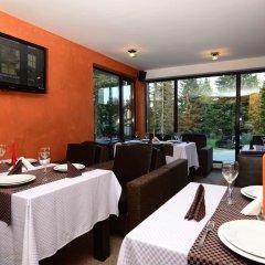 Отель MPM Hotel Mursalitsa Болгария, Пампорово - отзывы, цены и фото номеров - забронировать отель MPM Hotel Mursalitsa онлайн питание