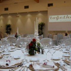 Отель Together Florence Inn Италия, Флоренция - 1 отзыв об отеле, цены и фото номеров - забронировать отель Together Florence Inn онлайн помещение для мероприятий фото 2