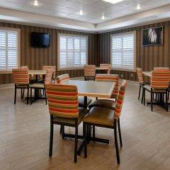 Отель Best Western Plus Rama Inn & Suites