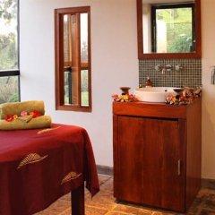 Отель Heritance Tea Factory Нувара-Элия удобства в номере