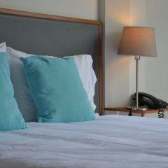 Отель Girassol Португалия, Порту - отзывы, цены и фото номеров - забронировать отель Girassol онлайн фото 2
