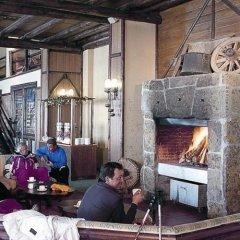 Grand Kartal Hotel Турция, Болу - отзывы, цены и фото номеров - забронировать отель Grand Kartal Hotel онлайн комната для гостей фото 5