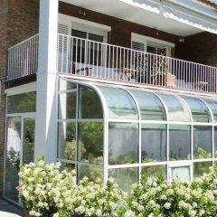 Отель Antonios House фото 10