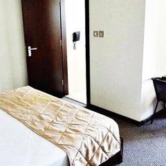 Отель Rush Inn Hotel ОАЭ, Дубай - отзывы, цены и фото номеров - забронировать отель Rush Inn Hotel онлайн удобства в номере