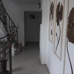 Отель Dracena Guesthouse Болгария, Равда - отзывы, цены и фото номеров - забронировать отель Dracena Guesthouse онлайн интерьер отеля