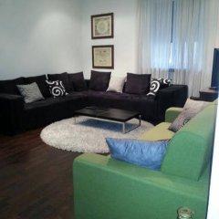 Отель Appartamento Don Bosco Италия, Палермо - отзывы, цены и фото номеров - забронировать отель Appartamento Don Bosco онлайн комната для гостей фото 3