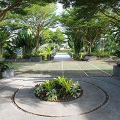 Отель 4 BR Private Villa in V49 Pattaya w/ Village Pool Таиланд, Паттайя - отзывы, цены и фото номеров - забронировать отель 4 BR Private Villa in V49 Pattaya w/ Village Pool онлайн фото 22