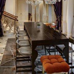 Отель The St. Regis New York США, Нью-Йорк - отзывы, цены и фото номеров - забронировать отель The St. Regis New York онлайн помещение для мероприятий фото 2