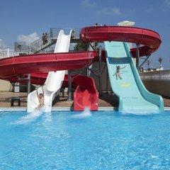 Litore Resort Hotel & Spa Турция, Окурджалар - отзывы, цены и фото номеров - забронировать отель Litore Resort Hotel & Spa - All Inclusive онлайн с домашними животными