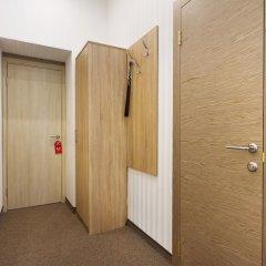 Гостиница Сити Стар в Москве 1 отзыв об отеле, цены и фото номеров - забронировать гостиницу Сити Стар онлайн Москва ванная