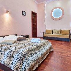 Гостиница Home-Hotel Lysenko 1 Украина, Киев - отзывы, цены и фото номеров - забронировать гостиницу Home-Hotel Lysenko 1 онлайн фото 4