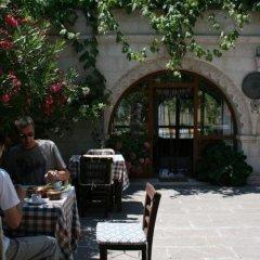 Cave Hotel Saksagan Турция, Гёреме - отзывы, цены и фото номеров - забронировать отель Cave Hotel Saksagan онлайн фото 13