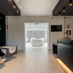 Costa del Sol Hotel интерьер отеля фото 2