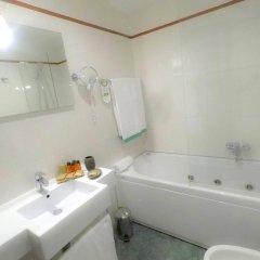 Colleverde Park Hotel Агридженто ванная фото 2