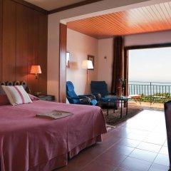 Отель Santa Marta Испания, Льорет-де-Мар - 2 отзыва об отеле, цены и фото номеров - забронировать отель Santa Marta онлайн комната для гостей