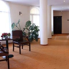 Royal Classic Hotel интерьер отеля фото 3