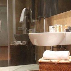 Апартаменты Vitruvio 43 Apartments ванная фото 2