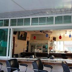 Отель East Shore Pattaya Resort интерьер отеля