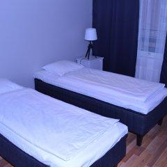 Отель Avia Suites Aviapolis 1 Финляндия, Вантаа - отзывы, цены и фото номеров - забронировать отель Avia Suites Aviapolis 1 онлайн спа