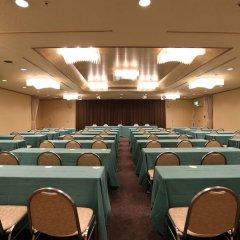 Ark Hotel Okayama - ROUTE-INN HOTELS - фото 2