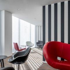 Отель Aris Бельгия, Брюссель - 4 отзыва об отеле, цены и фото номеров - забронировать отель Aris онлайн гостиничный бар