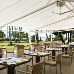 Отель Avani Bentota Resort Шри-Ланка, Бентота - 2 отзыва об отеле, цены и фото номеров - забронировать отель Avani Bentota Resort онлайн питание